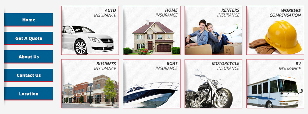 Car And Home Insurance >> Fort Worth Insurance Auto Home And Business Northside